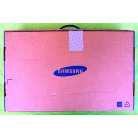 Laptop Samsung Nueva (solo Caja Con Accesorios) Envío Gratis