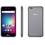 Celular Blu Grand X8 Hd 8gb 1gb Ram 5mp Android6