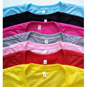Bebê Tamanho G - Camisetas e Blusas no Mercado Livre Brasil 87f5c30143c9f