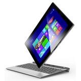 Notebook Tactil 2 En 1 Led 10,1 Hdmi Quadcore 2gb 32gb Ssd (
