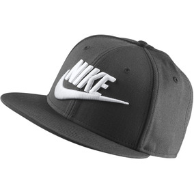 Gorra Nike Negra - Gorras Hombre Nike en Mercado Libre México 50e4808cec9