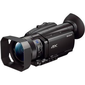 Entrada Para Canon Eos 4d Mark Iv 2 Semana Em Maos