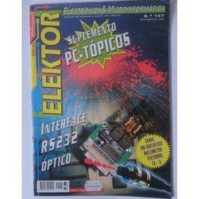 Revista Elektor Pdf