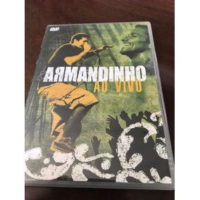 dvd armandinho ao vivo gratis