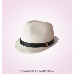 Sombrero Gardeliano Arena 100 Colombiano - Sombreros en Mercado ... 427554388a8