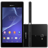 Sony Xperia M2 D2403 4,8