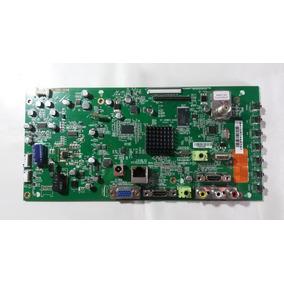 Placa Principal Tv Cce Ln32g Gt1326ex D292 V1.1
