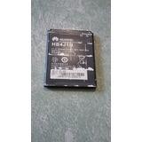 Bateria Original Huawei Hb4j1h U8150 100% Probada