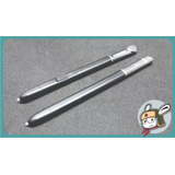 Lapiz S-pen Galaxy Note 10.1 N8000 N8010 Active Touch