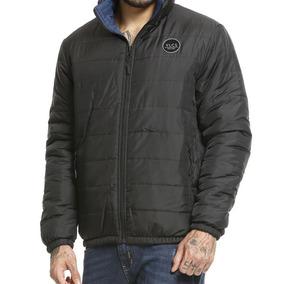 Jaquetas Vlcs Violaçoes - Calçados 8f9ca7dbdb35f