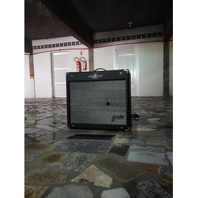 Cubo Staner Bx 200 Stage Dragon