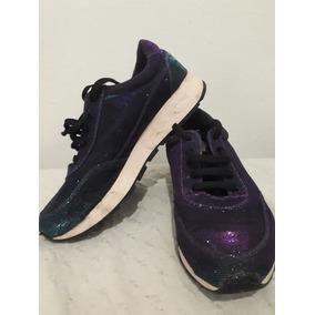 Zapatillas Mujer Fragola - Zapatillas en Mercado Libre Argentina 7781501c49768