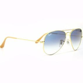 58 50 22 Ray Ban Wayfarer 2140 902 De Sol - Óculos no Mercado Livre ... b1b283feaa