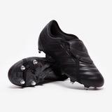 quality design c03ef 35a7a Botines adidas Copa 19 Gloro Black