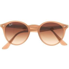 Óculos De Sol Ray-Ban Sem lente polarizada em Pernambuco no Mercado ... c4859a5bf9