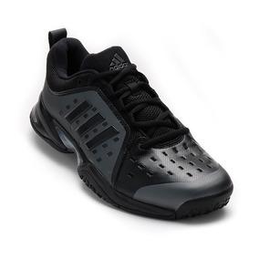 zapatillas adidas de padel de hombre