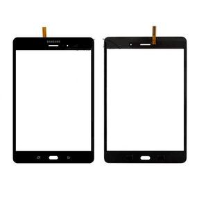 Vidro Touch Galaxy Tablet A P355m P350