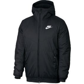 Chamarra De Invierno Nike M Nsw Syn Fill Jkt Hd Original 4445155767510
