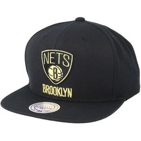 59cae80ae7e2c Gorra Brooklyn Nets Blanca - Ropa y Accesorios en Mercado Libre Perú