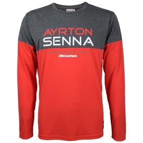 9078e0c70e378 Camiseta Corinthians Ayrton Senna Camisetas Sem Mangas - Camisetas e ...