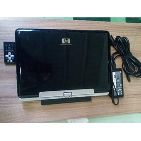 Laptop Hp Pavilion Tx 1000 Leer Descripcion