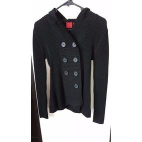Sueter De Botones Para Dama - Sweaters Mujer en Mercado Libre México 37e391b4f792