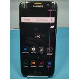 Samsung Galaxy S7 Edge G935 32gb Olimpíada Trincado 2139