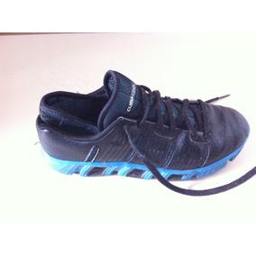 6d5e99aeab7 Tenis Adidas Clima Cool Usado Masculino - Tênis