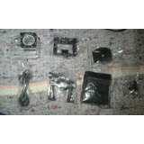 Kit Para Camara Sports Cam Negociable