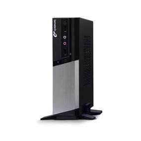 Computador Rc-8400 4gb Ram /500gb Hd Bematech