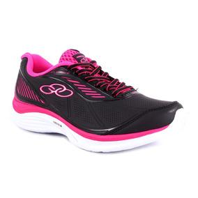 bb67ed9e24 Tênis Olympikus Feminino Fluence - Calçados