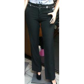 Botas - Pantalones de Mujer en Distrito Capital en Mercado Libre ... e2e0a1b939a7