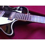 Guitarra Gretsch Electromatic Pro Jet G5235