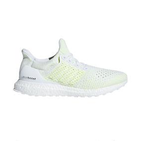 low priced ef142 0b5b3 adidas Calzado De Hombre Para Correr adidas Ultraboost Clima