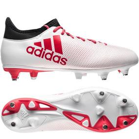 Chuteira Da Adidas Trava Mista - Chuteiras Adidas de Campo para ... 6bce4d49c62dd