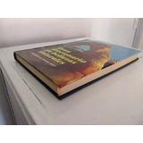 Libro Gran Diccionario De Bellezas Naturales Buen Estado