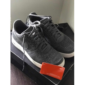 Nike Af1 Air Force Ultra Flyknit Low 8.5 26.5cm