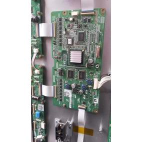 Placa T-con Plasma Philips 42pf7321/78 Lj41-03387a