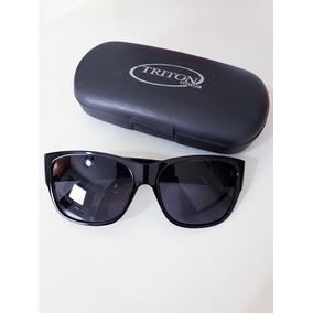Oculos Feminino - Óculos De Sol em São José dos Campos no Mercado ... 6d0a904e32