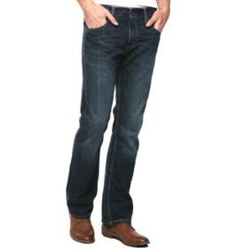 Levis Baratos Originales Usados Pantalones Hombre Levi´s Jeans De 0XP8Onwk