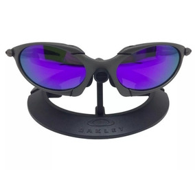 Oculos Oakley Romeo 1 Lentes Polarizadas Rubi De Sol - Óculos no ... c96a0d48ce
