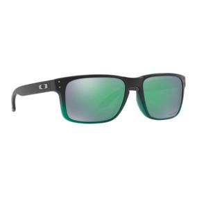 dbcad71028 X Men - Gafas De Sol Oakley en Mercado Libre Colombia