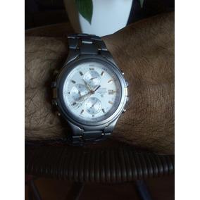 06afd61eded Relogio Citizen Anos 90 - Relógios no Mercado Livre Brasil
