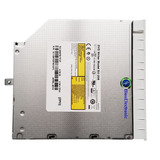 Unidad De Dvd Toshiba L45-b4272wm L45-b Sata 9.5 Mm