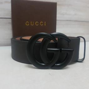 Cinturones Gucci Correa Espectaculares