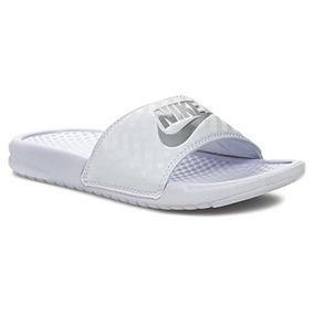 Sin Anillos Pantalones Piedras Mercado Nike Chupin Joyería En BCoderWQx