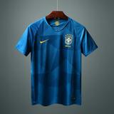 Camisas Nike - Seleção Brasileira