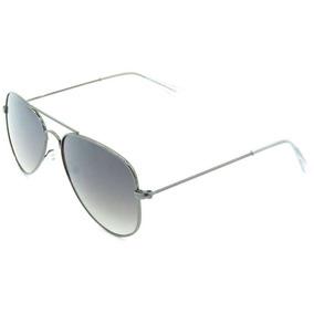 Oculos Prorider Infantil - Óculos no Mercado Livre Brasil 8cb25c1931