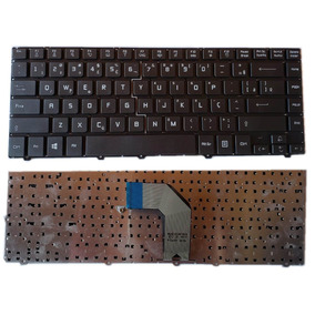 Teclado Notebook Lg Lgs43 S425 S430 Series Aew73249909 Novo