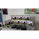 Disco Duro 320 Gb Xbox 360 Slim 5.0 + 54 Obsequios + Envio